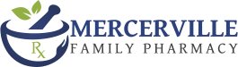 Mercerville Family Pharmacy